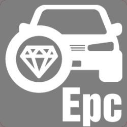 Especialidades / especialistas